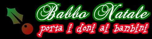 cooltext-babbo-natale-porta-i-doni-ai-bambini-310119886038778