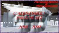 calendario-pastorale-2018_2019-200