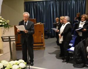 coro-parrocchiale-1