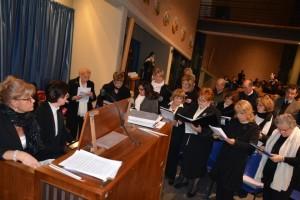 coro-parrocchiale-2