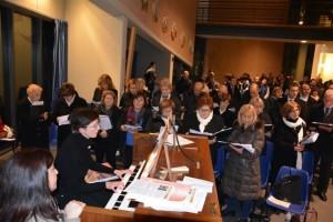 coro-parrocchiale-3