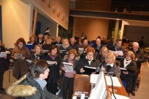 coro-parrocchiale-4