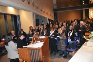 coro-parrocchiale-5