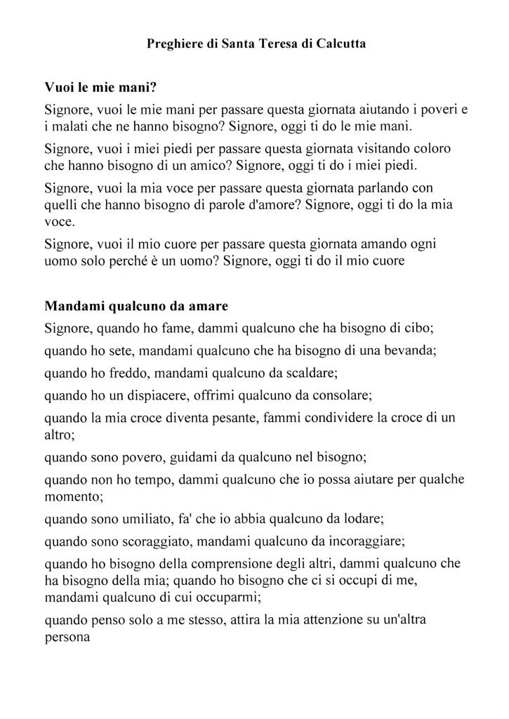 madonna-di-lourdes_festa-degli-ammalati_cerimonia-11feb19-160